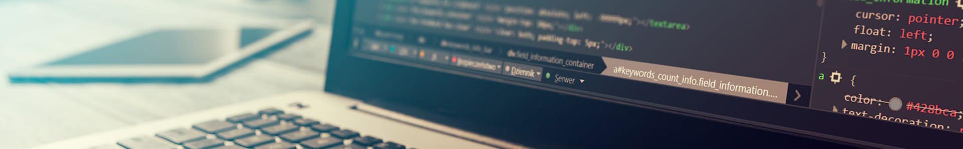 Wat kost een website bouwen